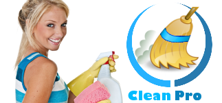Cleaners Homerton